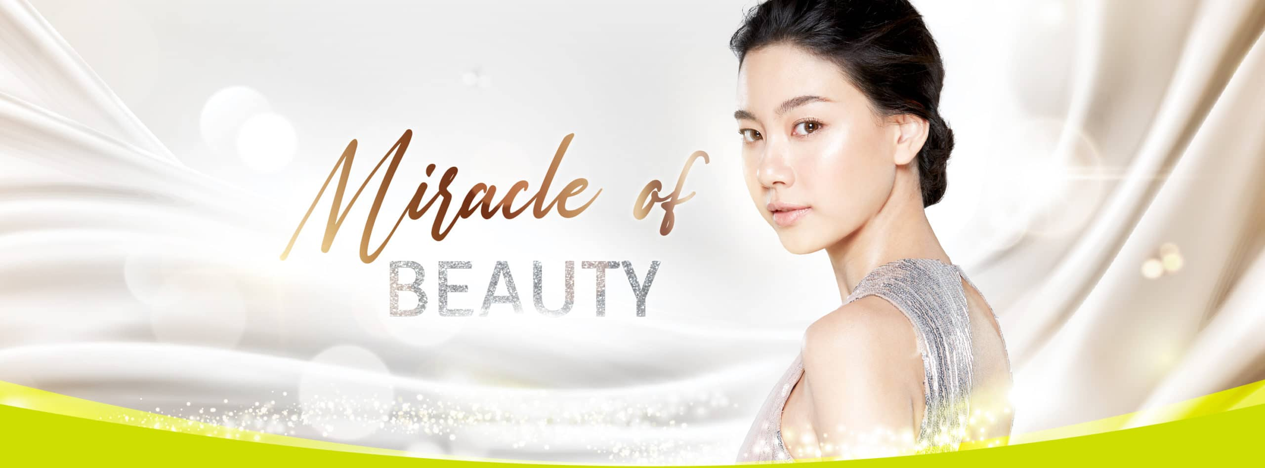 AD 63-10 MIRACLE BEAUTY-06